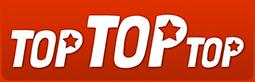 TopTopTop